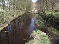 The Goit at White Coppice.jpg
