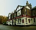 The Hesketh Tavern - geograph.org.uk - 278087.jpg