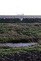 The Humber Bank, Sunk Island - geograph.org.uk - 323853.jpg