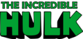 The Incredible Hulk logo.png