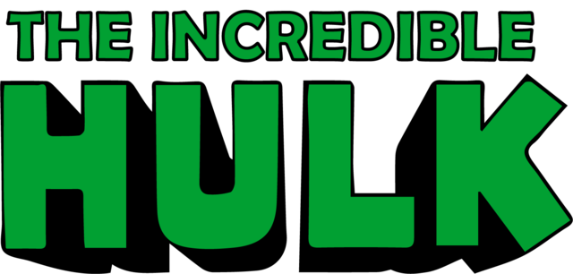 Filethe Incredible Hulk Logog Wikimedia Commons