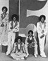 The Jacksons 1976.JPG
