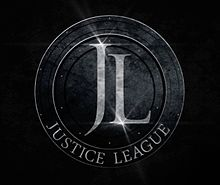 The Justice League United Logo.jpg