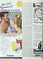 The Ladies' home journal (1948) (14581583160).jpg