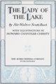 The Lady of the Lake title page.png