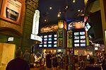 The Las Vegas Strip - New York New York (7155209909).jpg