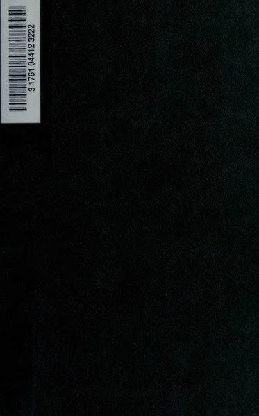 File:The Library (Lang).djvu