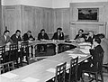 The Library Committee, 1964.jpg
