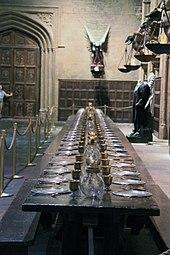 170px-The_Making_of_Harry_Potter_29-05-2012_%287172840377%29 dans Perversité