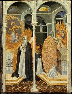 The Miraculous Communion of Saint Catherine of Siena MET DT209306.jpg
