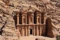 The Monastery, Petra, Jordan7.jpg