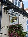 The Mug House Inn - geograph.org.uk - 404603.jpg