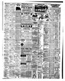 The New Orleans Bee 1871 April 0004.pdf