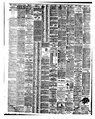 The New Orleans Bee 1871 April 0086.pdf