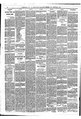 The New Orleans Bee 1906 January 0158.pdf