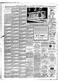 The New Orleans Bee 1907 November 0184.pdf