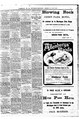 The New Orleans Bee 1911 June 0189.pdf