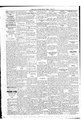 The New Orleans Bee 1913 March 0004.pdf