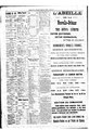 The New Orleans Bee 1913 March 0168.pdf
