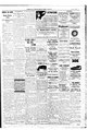 The New Orleans Bee 1913 March 0171.pdf