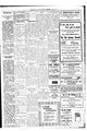 The New Orleans Bee 1914 July 0056.pdf