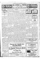 The New Orleans Bee 1915 December 0064.pdf