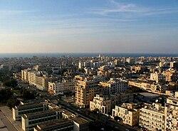 تاريخ ليبيا تاريخ بنغازي