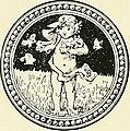 The Phoenix (1895) (14579542509).jpg