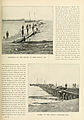 The Photographic History of The Civil War Volume 06 Page 121.jpg