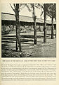 The Photographic History of The Civil War Volume 06 Page 173.jpg