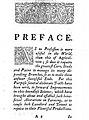 The Practical Farmer, or the Hertfordshire Husbandman, Preface 1732.jpg