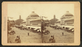 The Quincy Market, Boston, from Robert N. Dennis collection of stereoscopic views.png