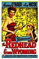 The Redhead from Wyoming FilmPoster.jpeg