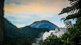 The Ring of Mt. Apo.jpg