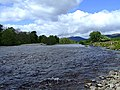 The River Carron - geograph.org.uk - 444738.jpg