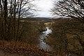 The River Wharfe - geograph.org.uk - 1750823.jpg