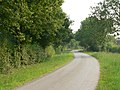 The Road From Laytham To Aughton - geograph.org.uk - 206025.jpg