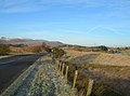 The Road to Carsphairn - geograph.org.uk - 321500.jpg
