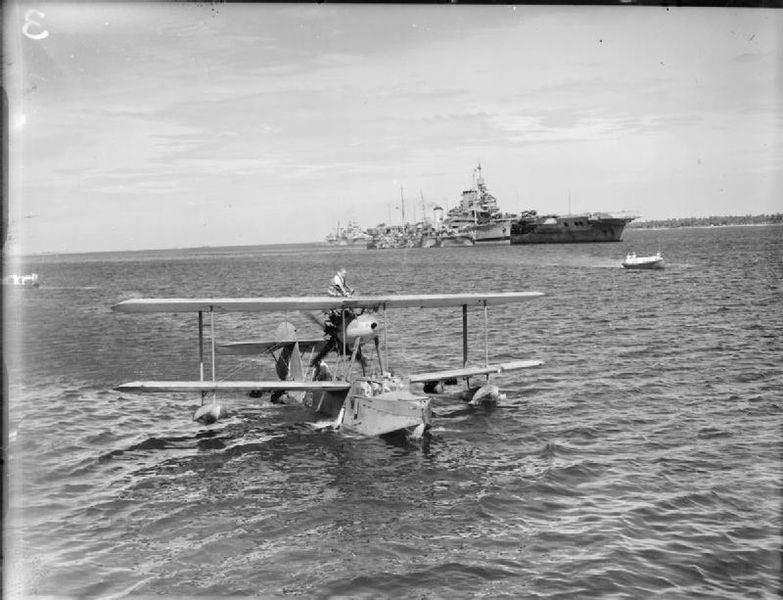 File:The Royal Navy during the Second World War A10650.jpg