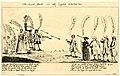 The Scotch Butt Or the English Archers (BM 1868,0808.4186).jpg