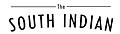 The South Indian Logo.jpg