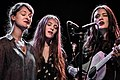 The Staves 02 22 2017 -25 (32753270220).jpg