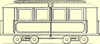 The Street railway journal (1903) (14761696385).jpg