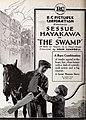 The Swamp (1921) - 1.jpg