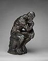 The Thinker MET DP-13618-012.jpg