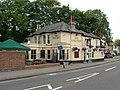 The Unicorn Public House, Cherry Hinton - geograph.org.uk - 904766.jpg