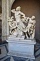 The Vatican Museums ( Ank Kumar, Infosys Limited) 08.jpg