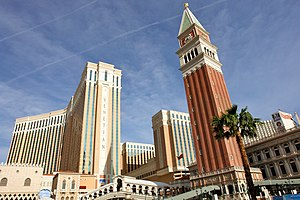 The Venetian Casino, Las Vegas (3478871567).jpg