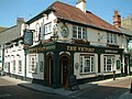 The Victory Public House - geograph.org.uk - 793254.jpg