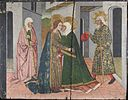 The Visitation Panel from Saint John Retable MET cdi25-120-671.jpg